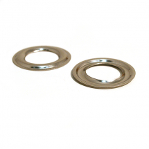 10MM DIN FLAT WASHER S/S STAINLESS STEEL