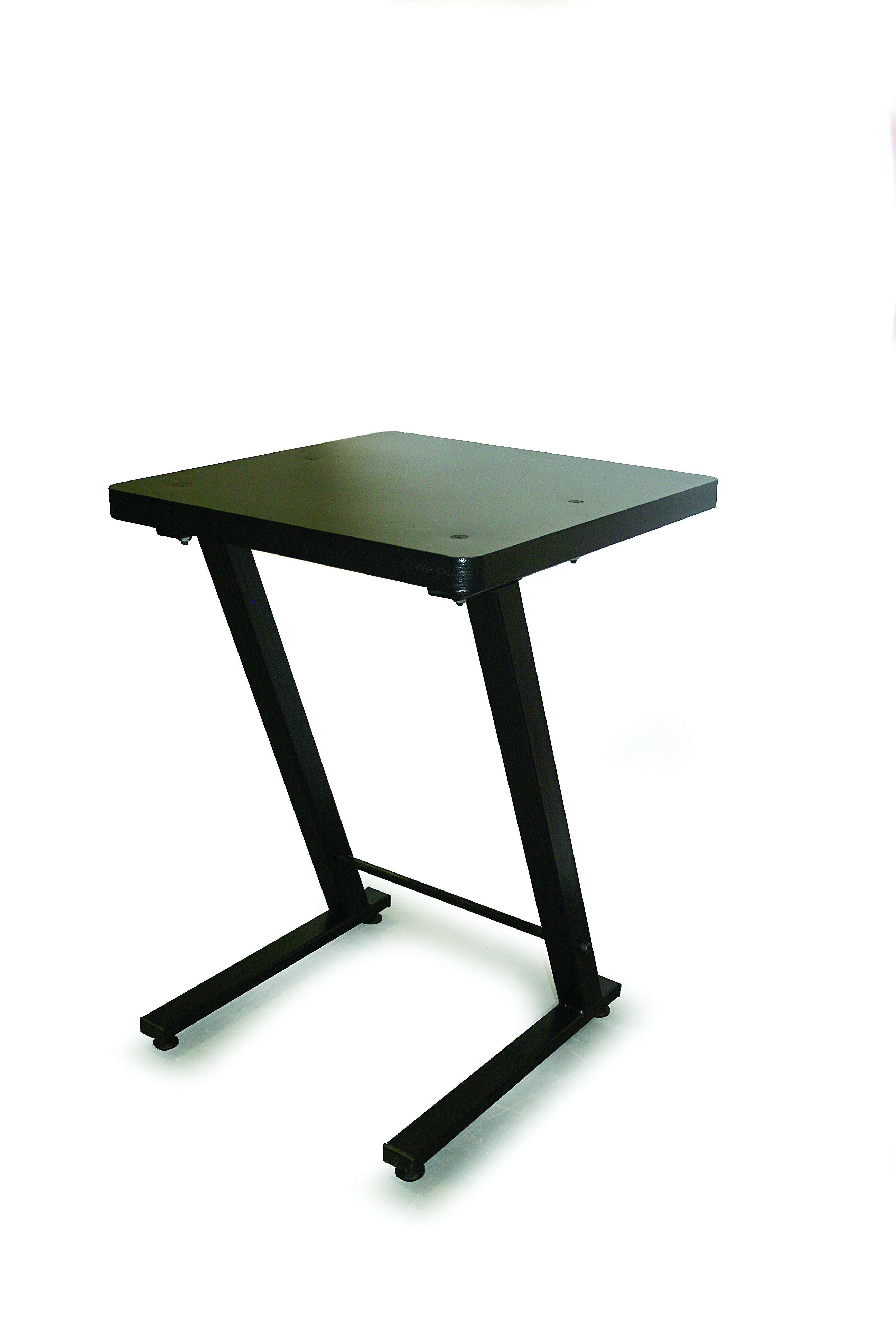 TABLE FOR AP1 MACHINE SELF ASSEMBLY